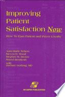 Satisfaction Pdf/ePub eBook