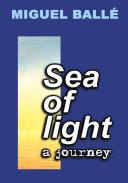 download ebook sea of light pdf epub