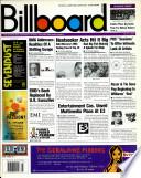 Jul 5, 1997