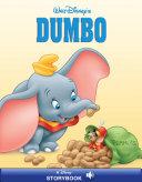 cover img of Dumbo