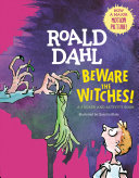 Beware the Witches