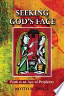 Seeking God s Face