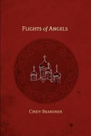 Ebook Flights of Angels Epub Cindy Brandner Apps Read Mobile