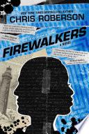 Firewalkers Book PDF