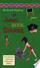 Jungle Book Stories