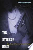 The Stickup Kids