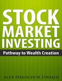 download ebook stock market investing: pathway to wealth creation pdf epub