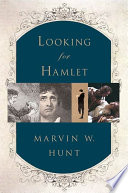 Looking for Hamlet PDF