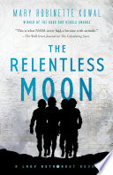 Book The Relentless Moon