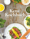 Das Keto Kochbuch