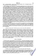 Dictionnaire g  n  ral fran  ais anglais    anglais fran  ais