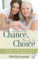 Related by Chance, Family by Choice Pdf/ePub eBook