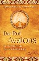 Der Ruf Avalons