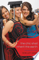 All About Us  6  The Chic Shall Inherit the Earth Book PDF