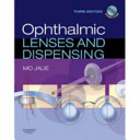 Ophthalmic Lenses and Dispensing