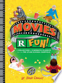Movies R Fun