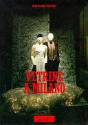 Vetrine a Milano