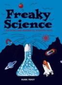 Freaky Science