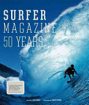 Surfer  50 Years