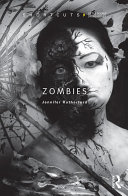Zombies B Grade Horror Movies And Cult Comic Books