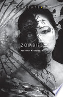 Zombies B Grade Horror Movies And Cult Comic