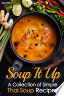 Soup It Up