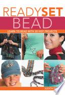 Ready  Set  Bead