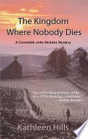 The Kingdom Where Nobody Dies
