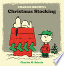 Charlie Brown s Christmas Stocking