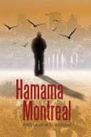download ebook from hamama to montreal pdf epub