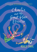 download ebook charlie and the great glass elevator pdf epub