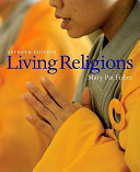 Living Religions + Anthology of Living Religions