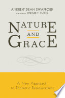 Nature and Grace