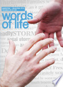 Words Of Life September December 2012