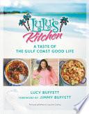 Lulu S Kitchen