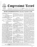 download ebook congressional record pdf epub