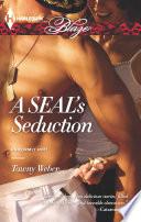 A SEAL s Seduction