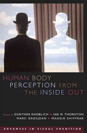 Book Human Body Perception from the Inside Out