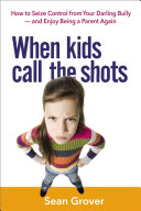 download ebook when kids call the shots pdf epub