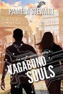 Vagabond Souls Book PDF