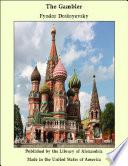 The Gambler Book PDF