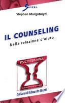Counseling Nella Relazione D Aiuto