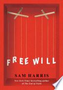 Ebook Free Will Epub Sam Harris Apps Read Mobile