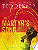 The Martyr's Song Thrust Upon A Small Band Of Women