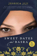 Sweet Dates in Basra