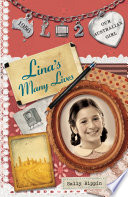 Lina s Many Lives