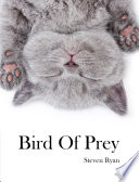 download ebook bird of prey pdf epub