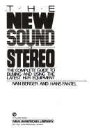 New Sound of Stereo