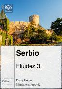 Serbio Fluidez 3 (Ebook + mp3)