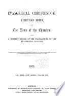 Ebook Evangelical Christendom Epub N.A Apps Read Mobile